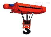 HC型大噸位電動葫蘆