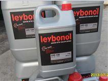 莱宝真空泵LVO108泵油
