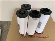 莱宝真空泵配件过滤器滤芯