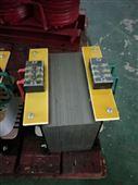 單相干式變壓器220v變36v廣州廠家