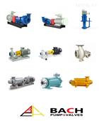 進口防爆自吸泵(德國進口工業品質)