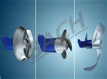 进口潜水推流器(德国进口10大品牌)