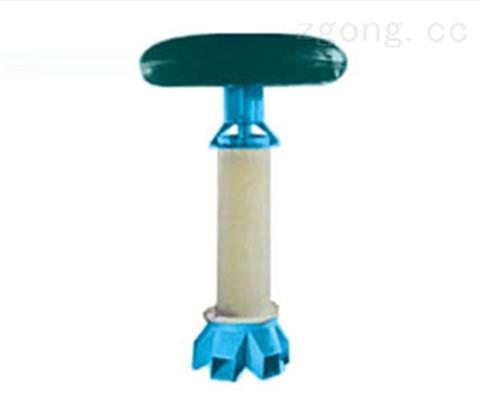 進口漿葉攪拌機(德國進口工業品質)