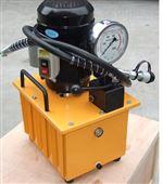 DBS電動泵
