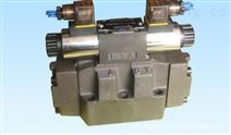 4WEH16系列电液换向阀