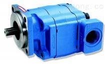P365齿轮泵