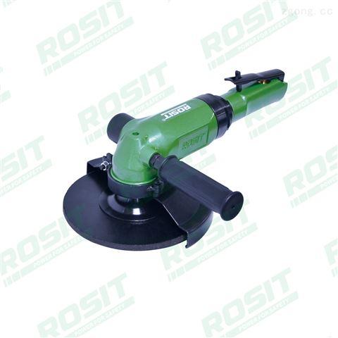 ROSIT气动角磨机GG22-050,GG22-100