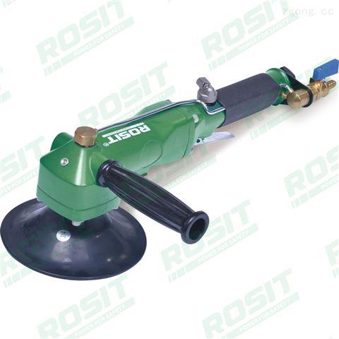 ROSIT气动水磨机GA21-125,GA21-140