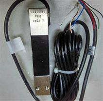 1140-20kg特迪亞稱重傳感器
