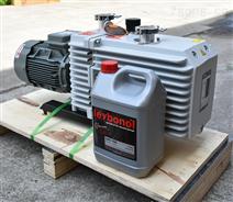 德国莱宝真空泵 莱宝D60C泵维修