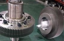 台湾YYC精磨齿轮-AMDSK阿姆达质量保证