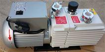 高价回收二手莱宝真空泵 回收莱宝D8C