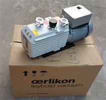 回收二手莱宝真空泵 回收莱宝D16C