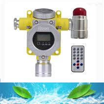 榆林甲烷警報器專業氣體檢測 品牌直銷 低價