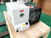回收二手莱宝真空泵 回收莱宝SV200泵
