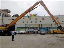 长沙专业挖掘机PC400打桩臂哪家强