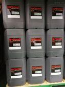 莱宝真空泵保养配件 莱宝LVO130泵油