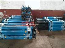 DW20-300/100山東支柱廠家 價格