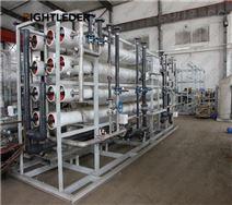反滲透純水處理設備