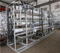 反滲透純凈水設備