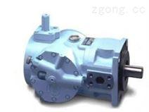 CFZB系列軸向柱塞泵