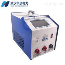 唐山市蓄電池全在線放電分析儀原理
