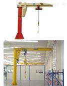 BZD型電動懸臂起重機