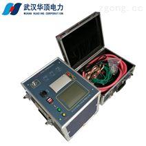 唐山市高壓異頻介質損耗測試儀原理
