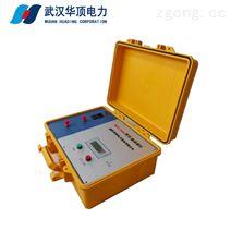 唐山市变压器消磁仪原理
