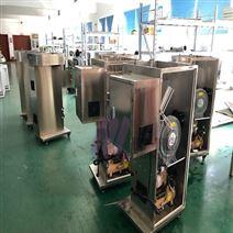 青海中药喷雾干燥机CY-8000Y进料量可调
