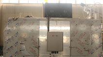 雄新污泥機械脫水設備 干燥設備廠家直銷