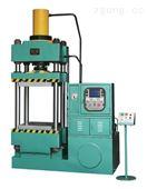 Y32-400T四柱液压机