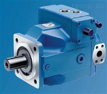 液壓柱塞泵1