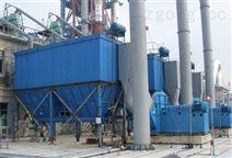 20000風量濾筒除塵器價格保溫層