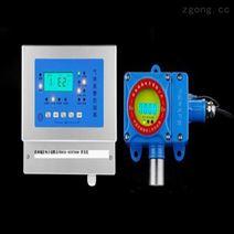 RBK-6000-2乙醇检测报警器
