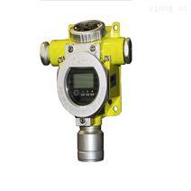 硫化氢罐臭氧泄漏检测仪
