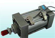 磁性气缸1