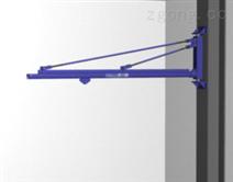 組合式壁掛旋臂起重機/MSJ200T