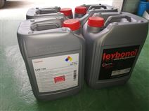 現貨供應萊寶LVO100泵油 供應真空泵配件