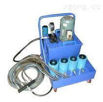 DDCZ-D4電動泵