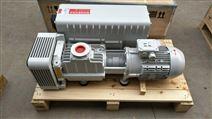 現貨供應SV系列300B泵 供應萊寶真空泵