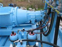 冶金設備液壓系統