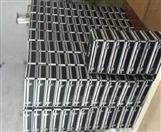 前置傳感器5METRE SYSTEM.3800A01-50-00