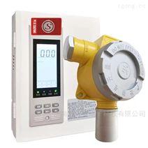 危險化學品倉庫的有毒有害氣體探測器