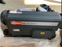 現貨供應德國普旭R5RA0202D真空泵設備
