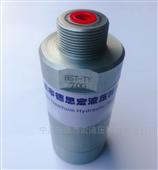 0-400Mpa超高壓小體積液壓增壓閥-增壓泵