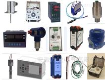 振动变送仪MD55D-01-R010-3-03-00