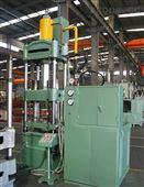 YW100-140双动液压机