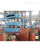 YW400-630双动液压机