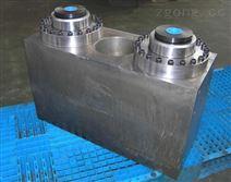 壓蓋機專用油缸b款
